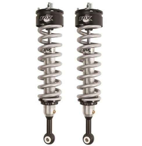 Fox 2.0 Performance Coil-Over Front Pair 2009-2013 Ford F150 4WD