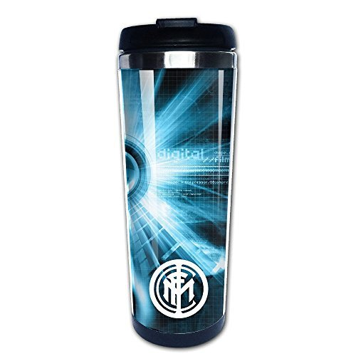 beaufiy-football-club-internazionale-milano-inter-milan-logo-stainless-steel-travel-tumbler-coffee-m