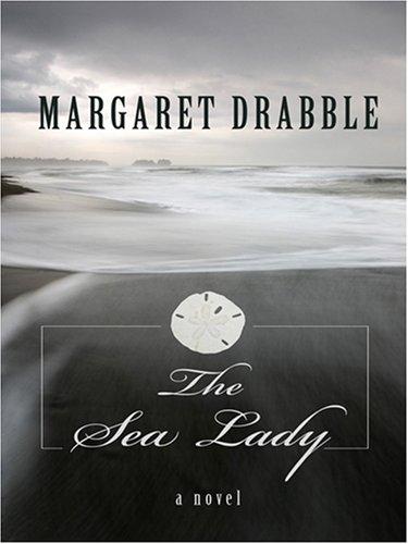 Download The Sea Lady: A Late Romance (Thorndike Reviewers' Choice) pdf epub