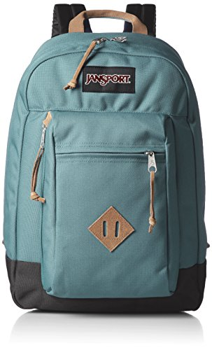 jansport-reilly-backpack-1404cu-in-frost-teal-one-size