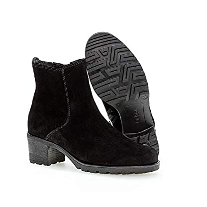 Gabor Women Ankle Boots, Ladies Ankle Boots 6