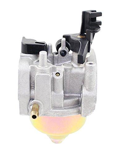 Pro Chaser Carburetor for Cub Cadet MTD Troy-Bilt 951-12124