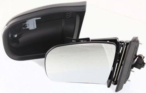 Mercedes sls driver side mirror driver side mirror for for Driver side mirror replacement mercedes benz