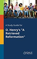 A Retrieved Reformation Pdf