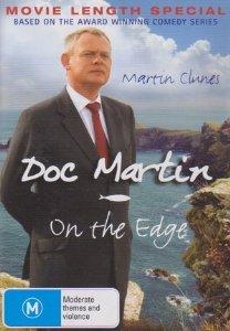 doc-martin-on-the-edge-2006-doc-martin-on-the-edge-movie-length-special-non-usa-format-pal-reg4-impo
