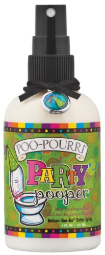 poo-pourri-before-you-go-toilet-spray-4-ounce-bottle-party-pooper