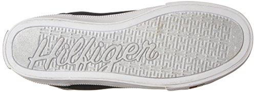 Tommy Hilfiger Femme Lassie Sneaker Marine