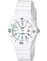 Women's LRW200H-7BVCF Watch
