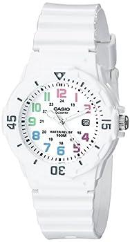 Top Women's Wrist Watches