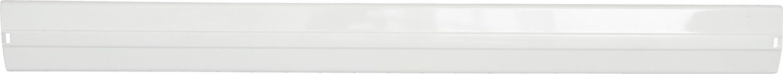 General Electric WR71X10081 Front Door Shelf