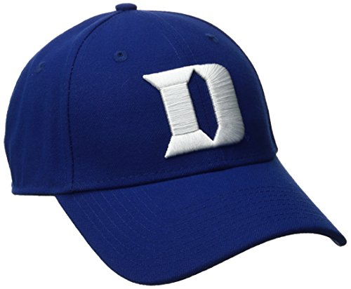 duke blue devils apparel - 4