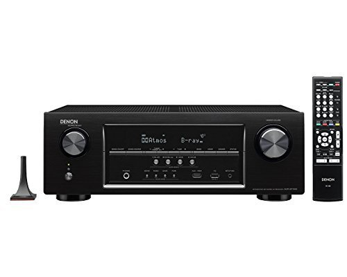 denon-avr-s710w-72-channel-full-4k-ultra-hd-av-receiver-with-bluetooth-and-wifi