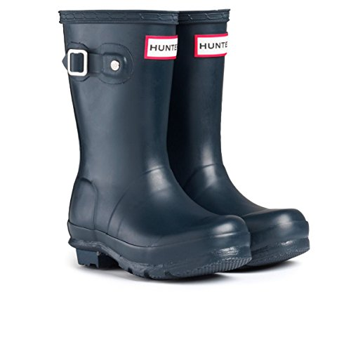 Original Original Navy Welly Welly Original Welly Hunter Hunter Navy Hunter Navy Kids Kids Hunter Kids ZCWawACTq