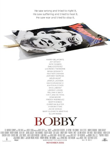 (Bobby)