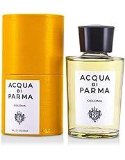 Colonia by Acqua Di Parma Eau de Cologne Natural Spray 180ml