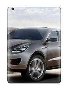 AERO Jose Aquino's Shop New Style 9943884K90761818 Special Skin Case Cover For Ipad Air, Popular Maserati Suv Phone Case