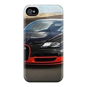High Grade Luoxunmobile333 Cases Samsung Galaxy Note3 - Super Sport