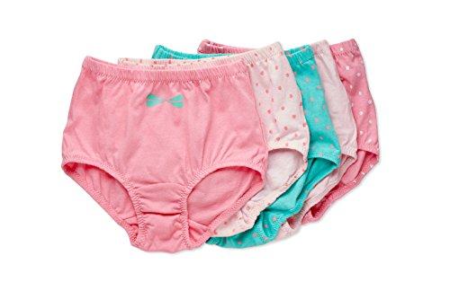 candyland-girls-value-pack-panty-16-dots