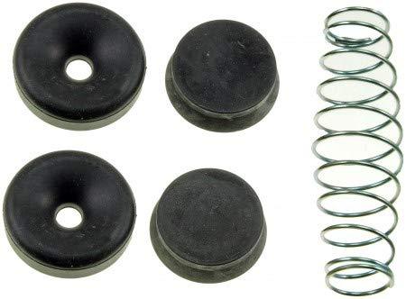 Drum Brake Wheel Cylinder Repair Kit - Dorman# 46347