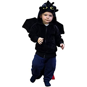 how to train your dragon girl costume