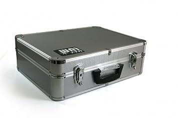 MAXlum Universal 50 - Bolsa para proyector (50 x 22 x 40 cm ...