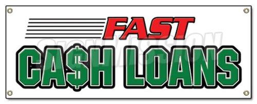 Best cash advance loans online photo 4