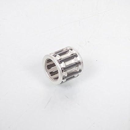 Jaula de agujas de vástago del pistón, 10 x 14 x 13 tipo origen ...