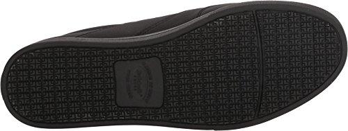 Venta en línea Salida de liquidación Dr. Dr. Scholl's Shoes Women's Vital Sneaker Black Scholl Zapatos De La Zapatilla De Deporte Negro Vitales De Las Mujeres Barato Liquidación Comprar barato más nuevo Outlet Original SwHztj