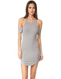 Womens Lea Dress