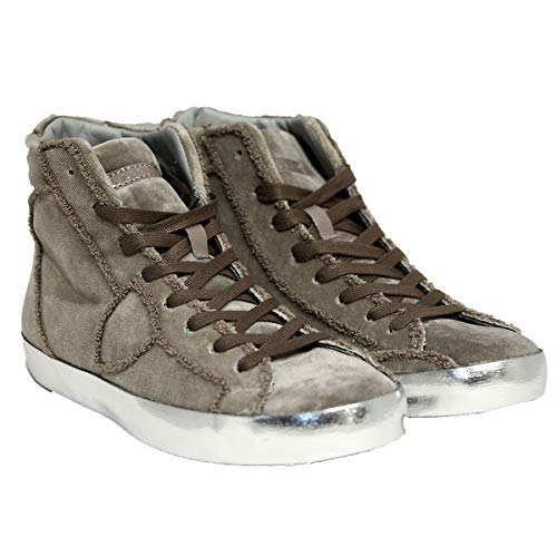 Cehd Paris Lam er02 Philippe Sneakers Model HSq1wwExY
