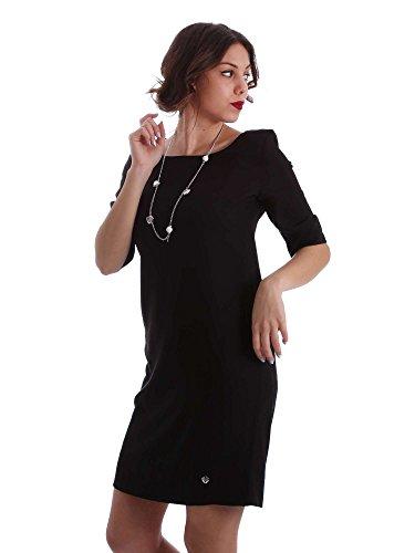 Cafenoir , Damen Pumps schwarz schwarz M