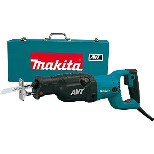 Makita JR3070CT AVT Recipro