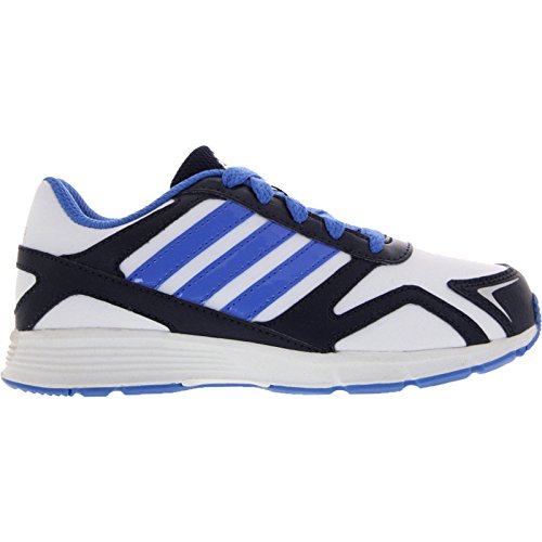 Adidas Cleaser K - Zapatillas azul