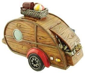 rv camper toy - 9