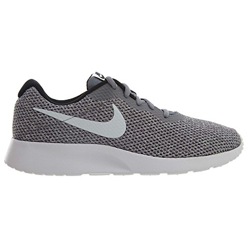 Chaussures 40 Nike Tanjun 5 Homme Se Sqwpw4
