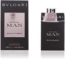Bvlgari Man Cologne Eau de Toilette Spray, Black,…  39.95 89.00. Bestseller 15d04b6831
