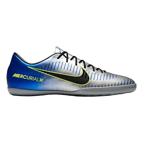 NIKE MercurialX Victory VI Neymar IC Mens Soccer-Footwear – DiZiSports Store