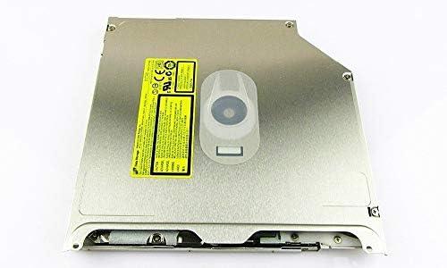 DVDドライブ H L GS21N A1278ドライブ8倍速DVD RWバーナー24X CDライター9.5ミリメートルSATA内蔵光学ドライブ用の互換性 JPLJJ