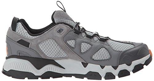 Under Armour - Mirage 3.0 scarpe da trekking da uomo Rhino Gray/Gray Wolf Perfecta En Línea La Venta En Línea De Moda WPA1C