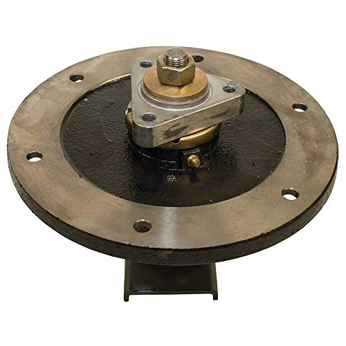 (Stens 285-711 Spindle Assembly Replaces Toro 119-8599 )