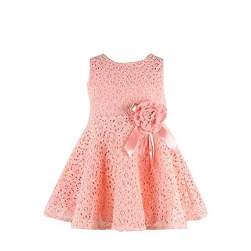 girls-summer-dress-orangeskycn-lovely-girl-kids-full-lace-floral-one-piece-princess-party-dress-4-6y