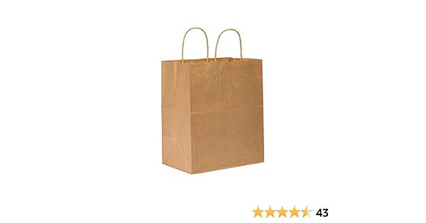 500 Bags Poly Bag 60 x 80 pressure lock bags Zip strength 90µ-NEW