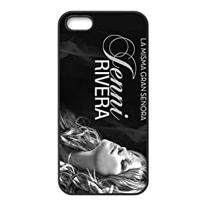 jenny rivera Phone Case for Iphone 5s