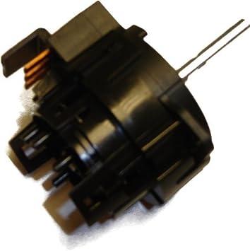 [SCHEMATICS_4LK]  Amazon.com: Jeep Wrangler TJ 99-04 Heater/AC Vacuum Switch Mopar: Automotive   2004 Jeep Wrangler X Heater Wiring      Amazon.com