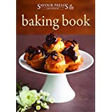The Baking CookBook: The Science of Quality Baking Recipes