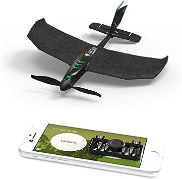 Drone avión Smartphone aplicación: Amazon.es: Electrónica