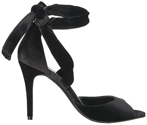 Charles Di Charles David Womens Rebecca Pump Black