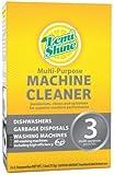 Lemi Shine Multi Use Machine Cleaner-Lemon - Lemon - 3 ct