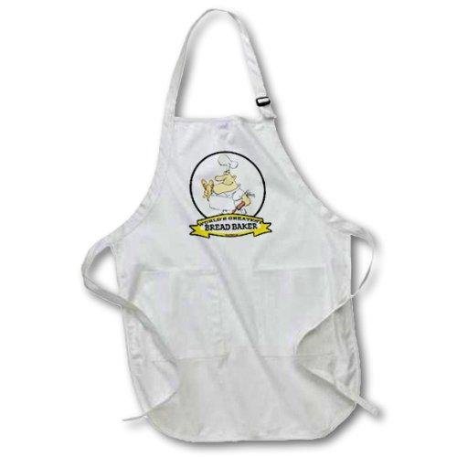 bread apron - 7