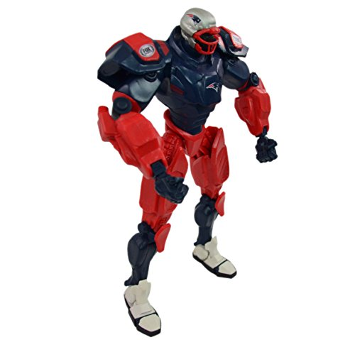 Best Sports Toys : Top best sports action figures for boys reviews